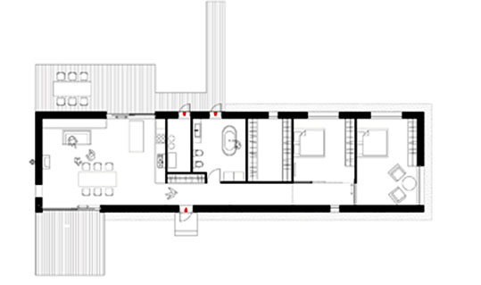 8blacks_house_plan