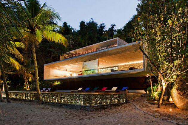 Paraty-House-05