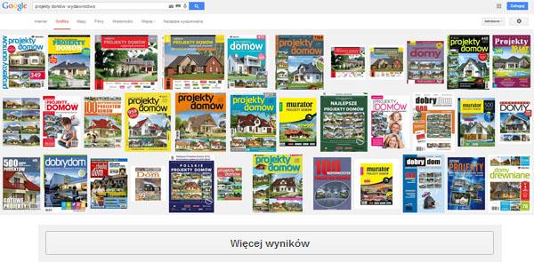 katalogi domow