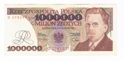 banknot-1-milion