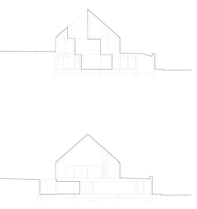 \SERVER04Pub 2PUBLICAÇÕES�5-15 Casa em LeiriaDRAWINGSdes