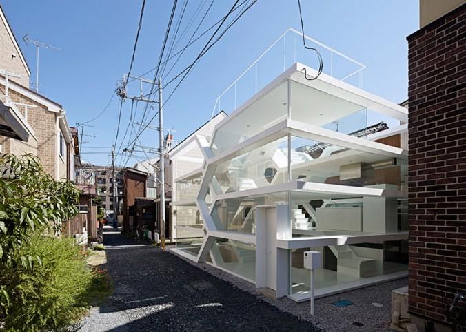 S_House_by_Yuusuke_Karasawa_dezeen_784_1