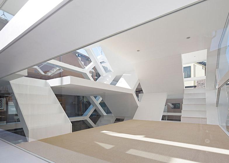 S_House_by_Yuusuke_Karasawa_dezeen_784_2