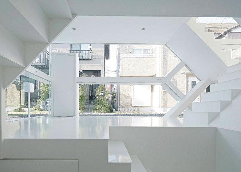 S_House_by_Yuusuke_Karasawa_dezeen_784_21