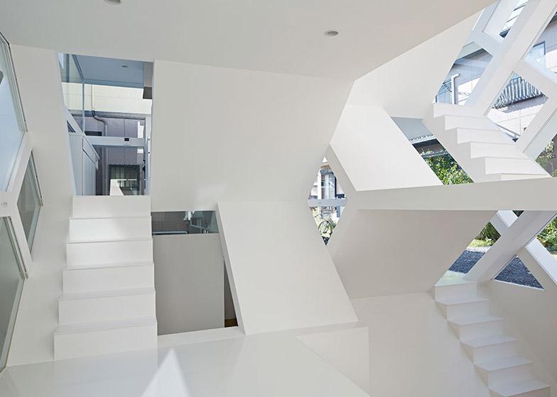 S_House_by_Yuusuke_Karasawa_dezeen_784_9