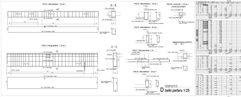 \Rslaprsplusprojekty_nasz domimportPW konstrukcjaPW domu