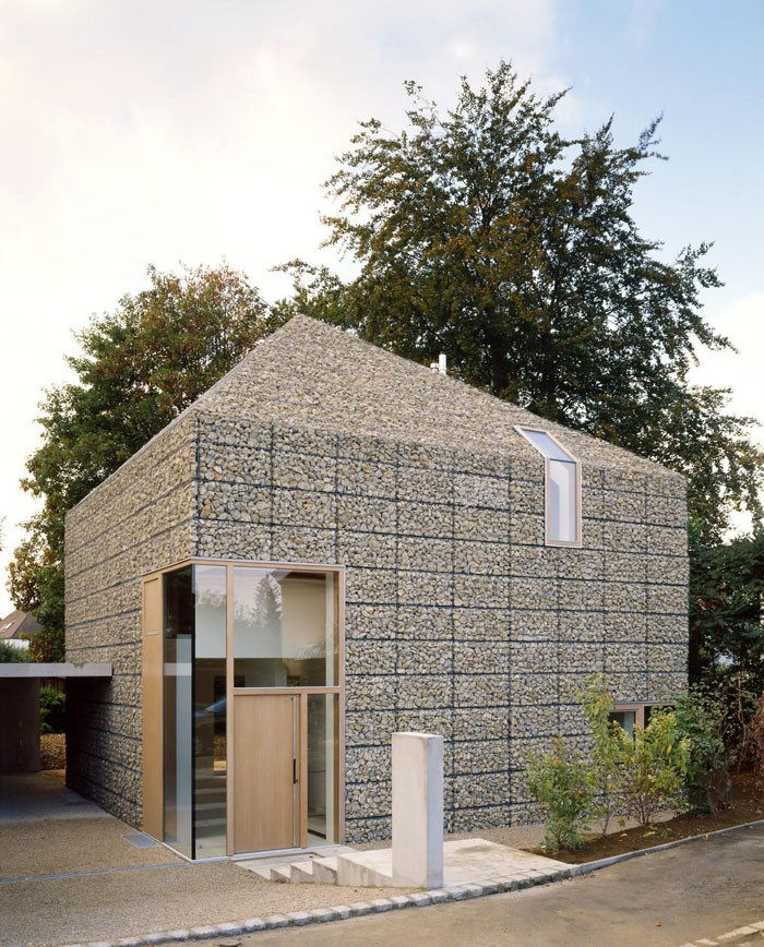 titus-bernhard-architekten-stone-house 0