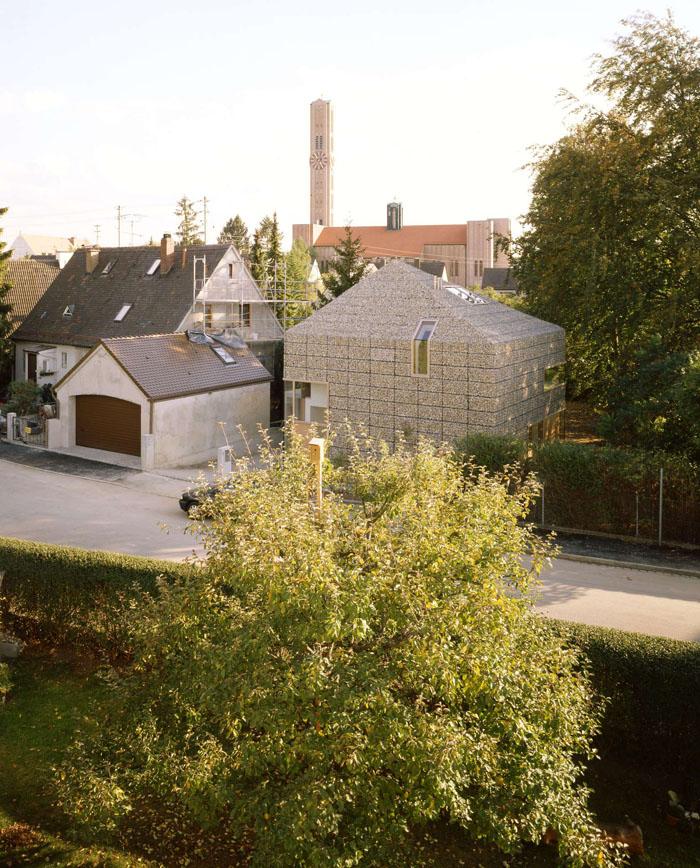 titus-bernhard-architekten-stone-house 1
