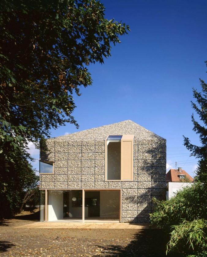 titus-bernhard-architekten-stone-house 2