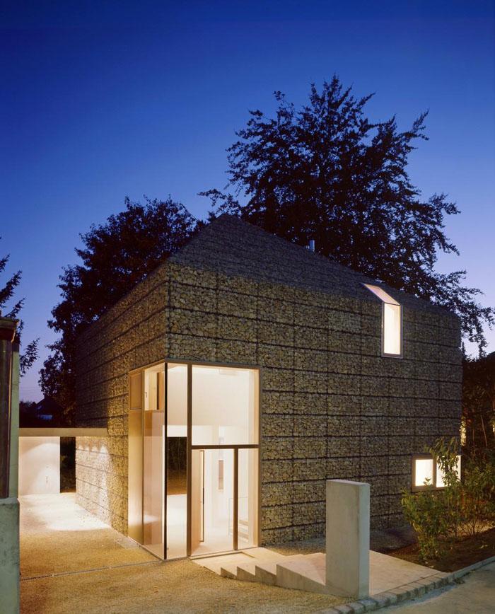 titus-bernhard-architekten-stone-house 3
