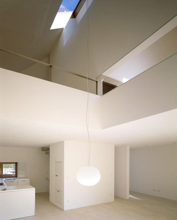 titus-bernhard-architekten-stone-house 4