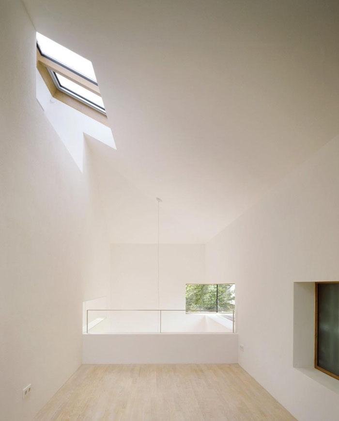 titus-bernhard-architekten-stone-house 5