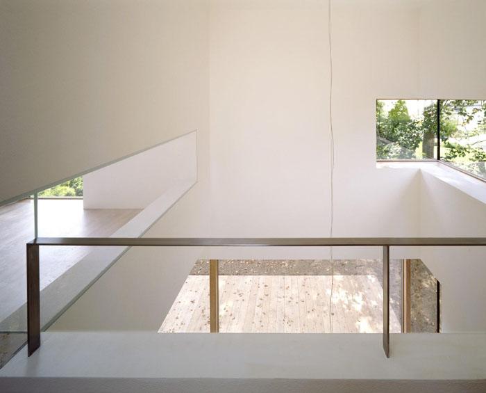titus-bernhard-architekten-stone-house 6
