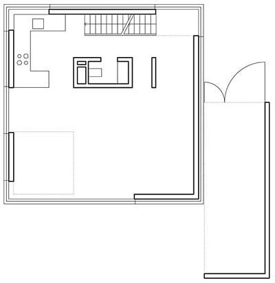 titus-bernhard-architekten-stone-house_010