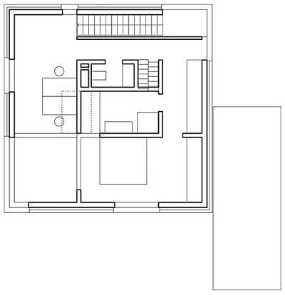 titus-bernhard-architekten-stone-house_012