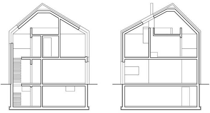 titus-bernhard-architekten-stone-house_013