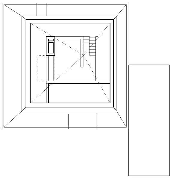 titus-bernhard-architekten-stone-house_014