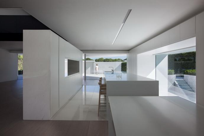 030 fran silvestre arquitectos