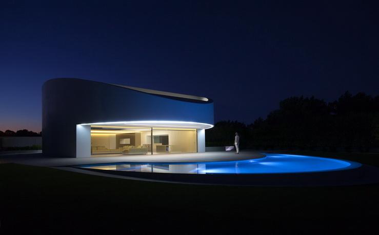 050 fran silvestre arquitectos