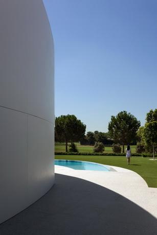 053 fran silvestre arquitectos