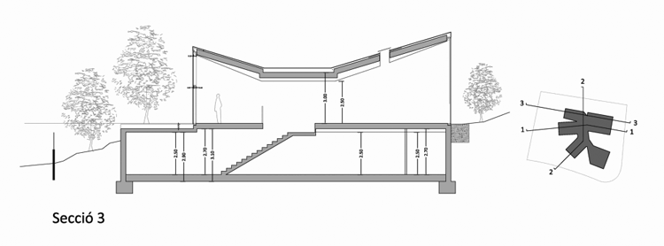 house_yc_draw_03_copy-1000x370