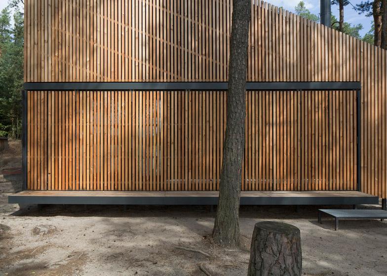 Lake-Cabin-by-FAM-Architekti_dezeen_784_6