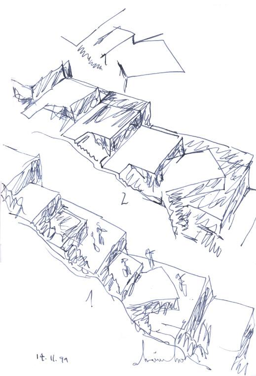 alvaro_leite_siza_ tolo_drawing (5)