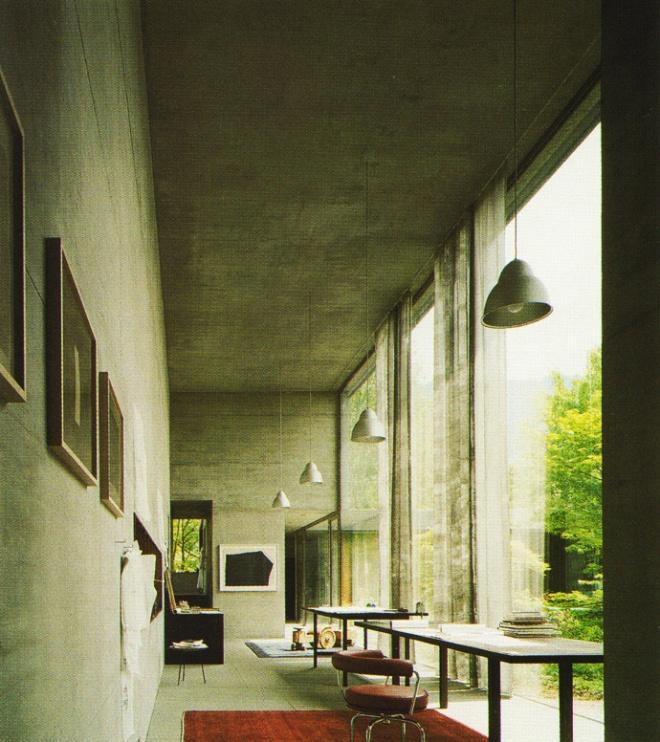 peter-zumthor-designrulz-002