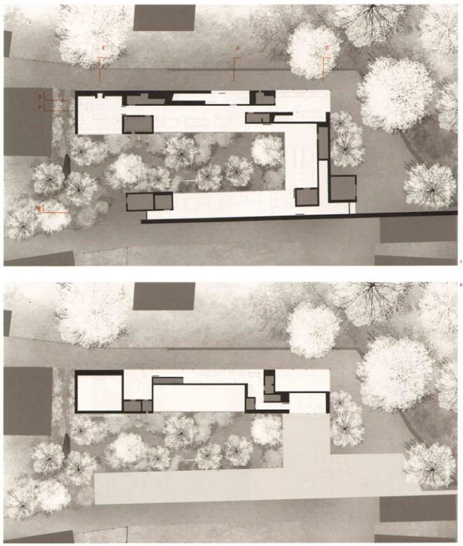 peter-zumthor-designrulz-008