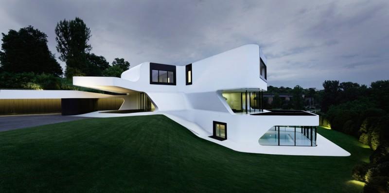 Dupli-Casa-10-800x397
