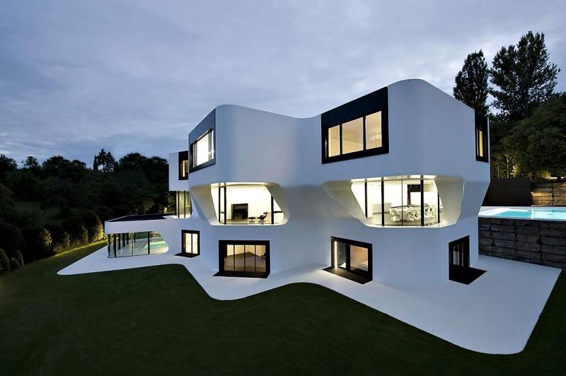 Dupli-Casa-11-800x532