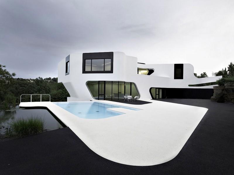 Dupli-Casa-12-800x599