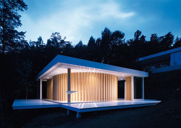 18_Paper_House_A04.tif