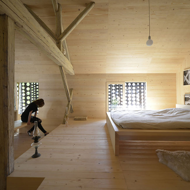 ofis-architects_alpine_barn_apartment_ofis_2015_foto-tomaz_gregoric_21