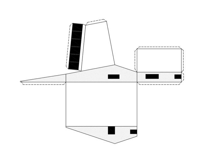 C:UsersthinkpadDesktopfara-drazovce-POD-REZ Model (1)