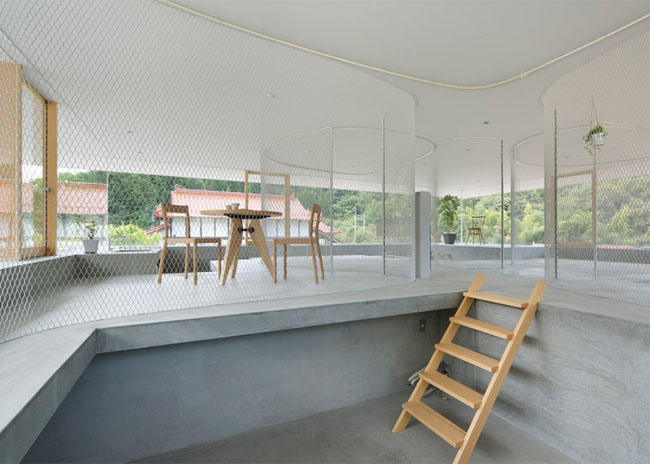 Hiroshima-hut-by-Suppose-Design-Office_dezeen_784_2