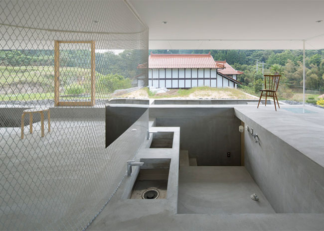 Hiroshima-hut-by-Suppose-Design-Office_dezeen_784_3