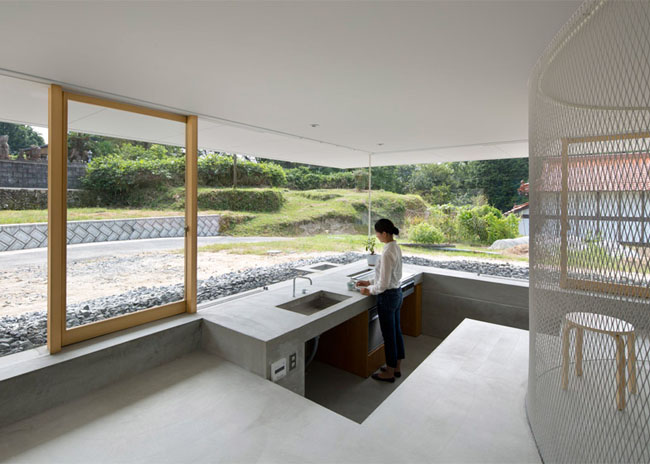Hiroshima-hut-by-Suppose-Design-Office_dezeen_784_4