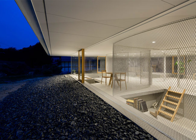 Hiroshima-hut-by-Suppose-Design-Office_dezeen_784_6