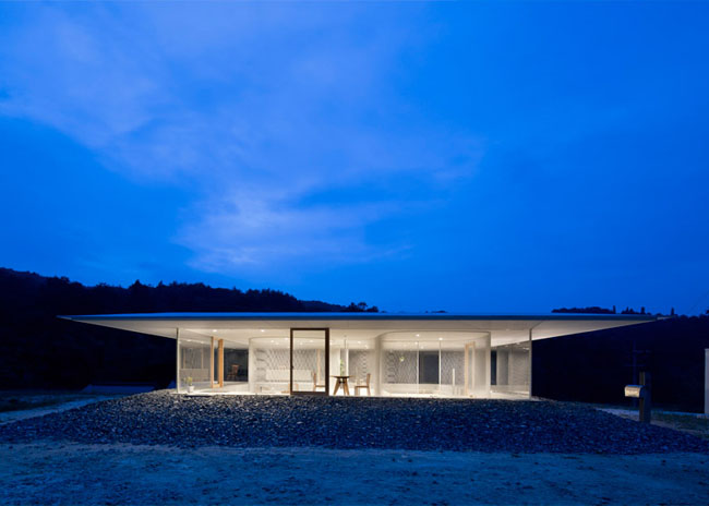 Hiroshima-hut-by-Suppose-Design-Office_dezeen_784_7