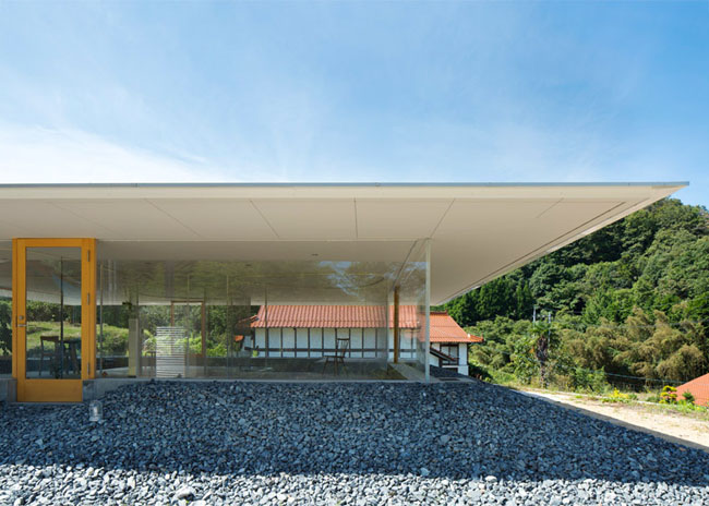 Hiroshima-hut-by-Suppose-Design-Office_dezeen_784_8