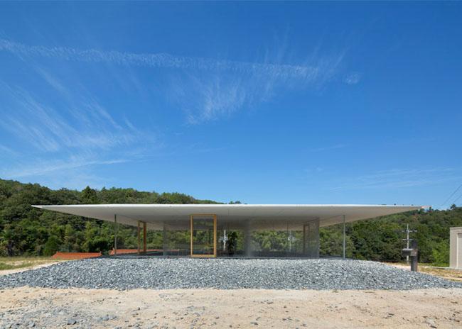 Hiroshima-hut-by-Suppose-Design-Office_dezeen_784_9