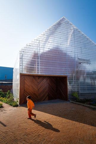 atelier.tho.A . FA house . Dalat (1)
