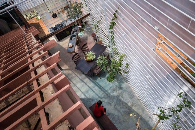 atelier.tho.A . FA house . Dalat (10)