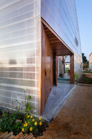 atelier.tho.A . FA house . Dalat (2)