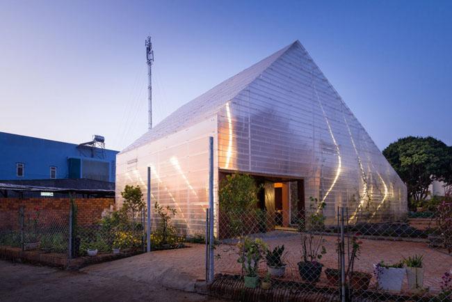 atelier.tho.A . FA house . Dalat (3)
