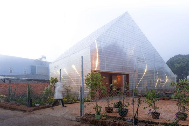 atelier.tho.A . FA house . Dalat (4)