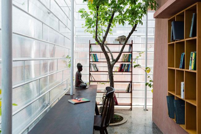 atelier.tho.A . FA house . Dalat (7)