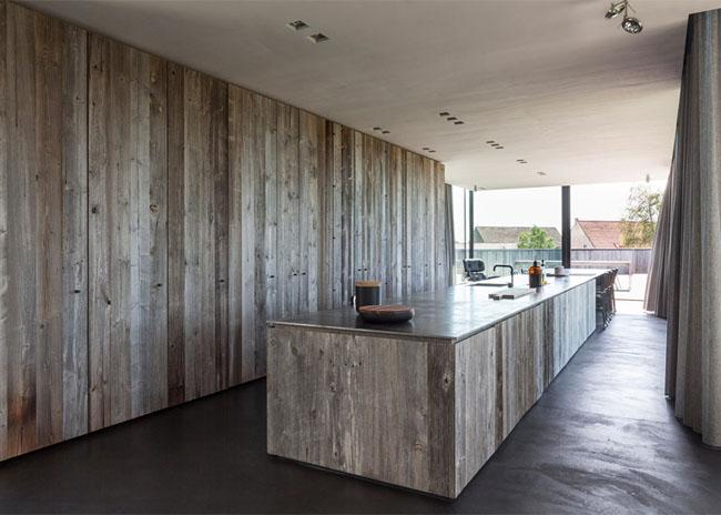 House-Graafjansdijk-by-GovaertVanhoutte-architects_dezeen_784_10