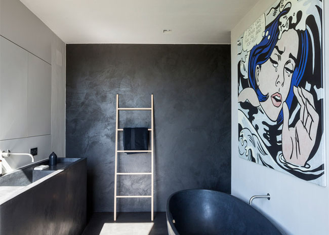 House-Graafjansdijk-by-GovaertVanhoutte-architects_dezeen_784_13